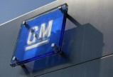 General Motors faulty-switch compensation claims rise