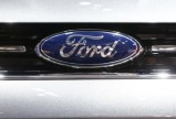Ford India to recall 20,752 EcoSport cars to inspect corrosion concerns